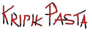 logo kripikpasta