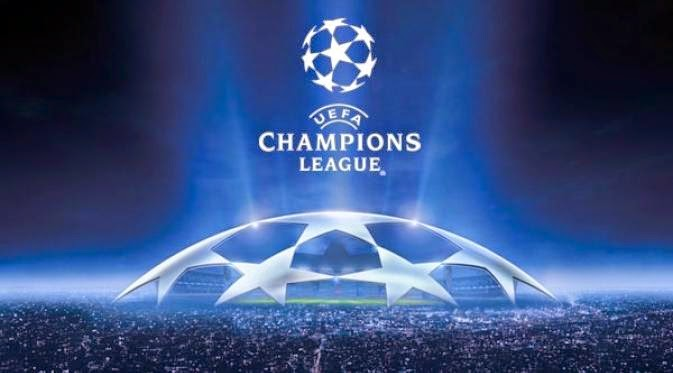 Juventus dan Madrid Mengambil Dua Tiket Sisa ke Babak Empat Besar