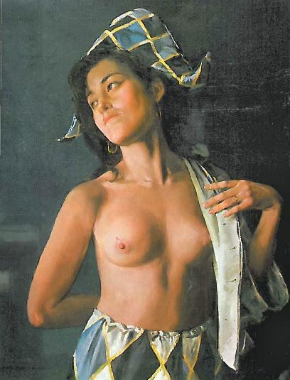 José Casanova Luján