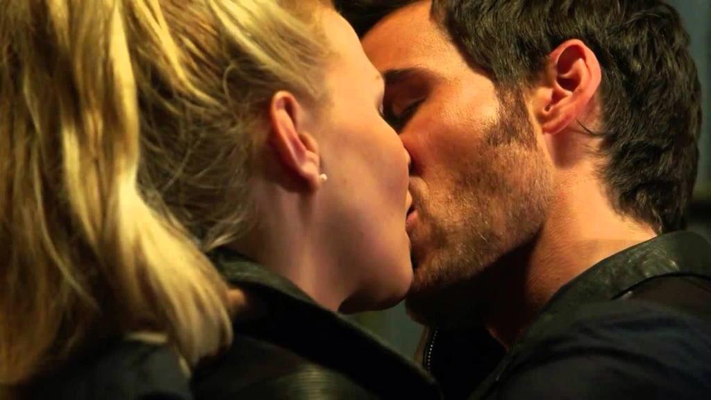Emma&Killian