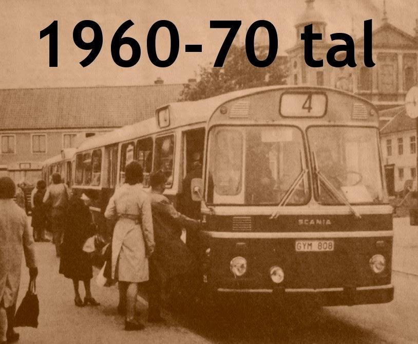 1960-70