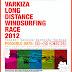 VARKIZA LONG DISTANCE WINDSURFING