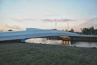 09-Na-Druk-Geluk-Brug-by-René-van-Zuuk-Architects