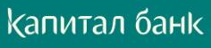 Капиталбанк логотип