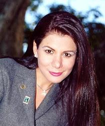 Lic. Alejandrina Uribe-Betancourt