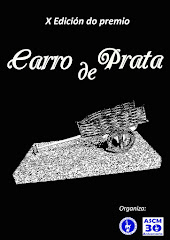 "Bases do ""Carro de Prata"""