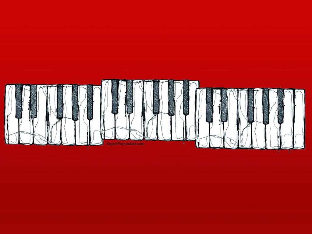 Εδώ, στο κανάλι μου στο YouTube δείτε-ακούστε μουσική και αυτοσχεδιασμούς μου.