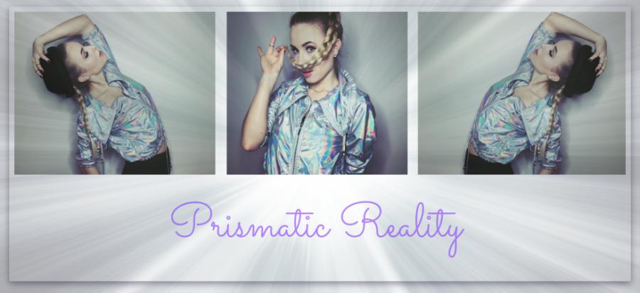 PrismaticReality