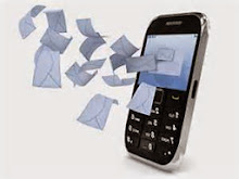 SMS/MMS BLAST