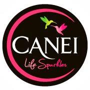 Canei Wine
