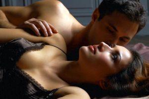 Ternyata, Pria & Wanita Punya Fantasi Seks Serupa