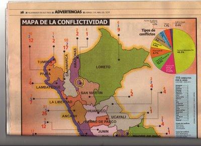 7-abril-8-9-10-11-12-13-...2011 los 223 conflicto bombas que deja ladron garcia,,,