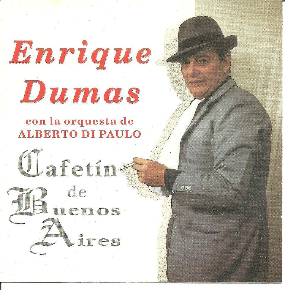 Edgardo Donato Y Sus Muchachos Chapaleando Barro