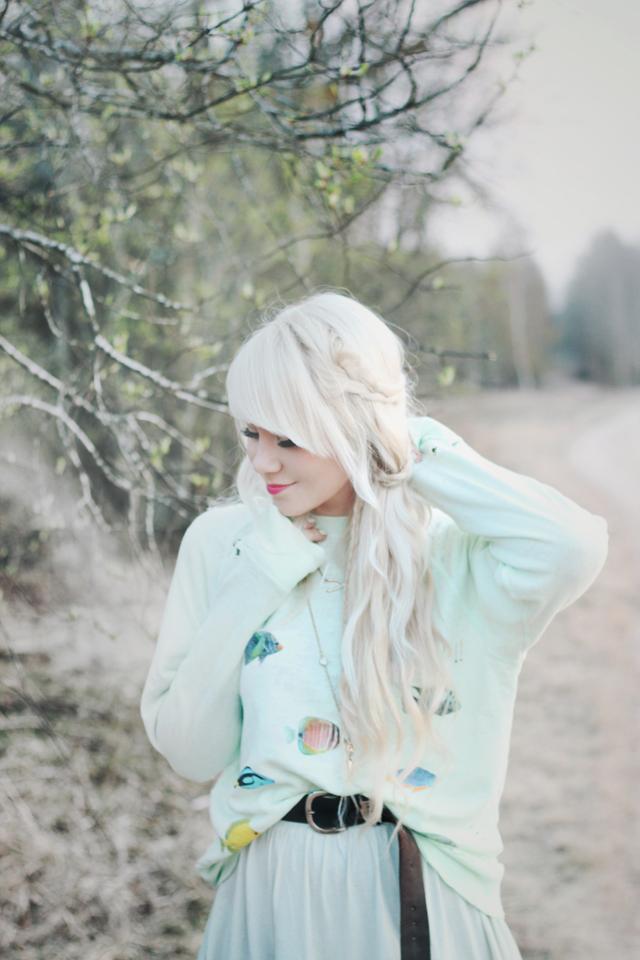 kertiii-style-fashion-blog