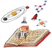 contoh resensi buku ilmu pengetahuan