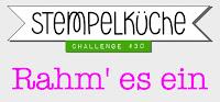 http://www.stempelkueche-challenge.blogspot.de/2015/10/stempelkuche-challenge-30-rahm-es-ein.html