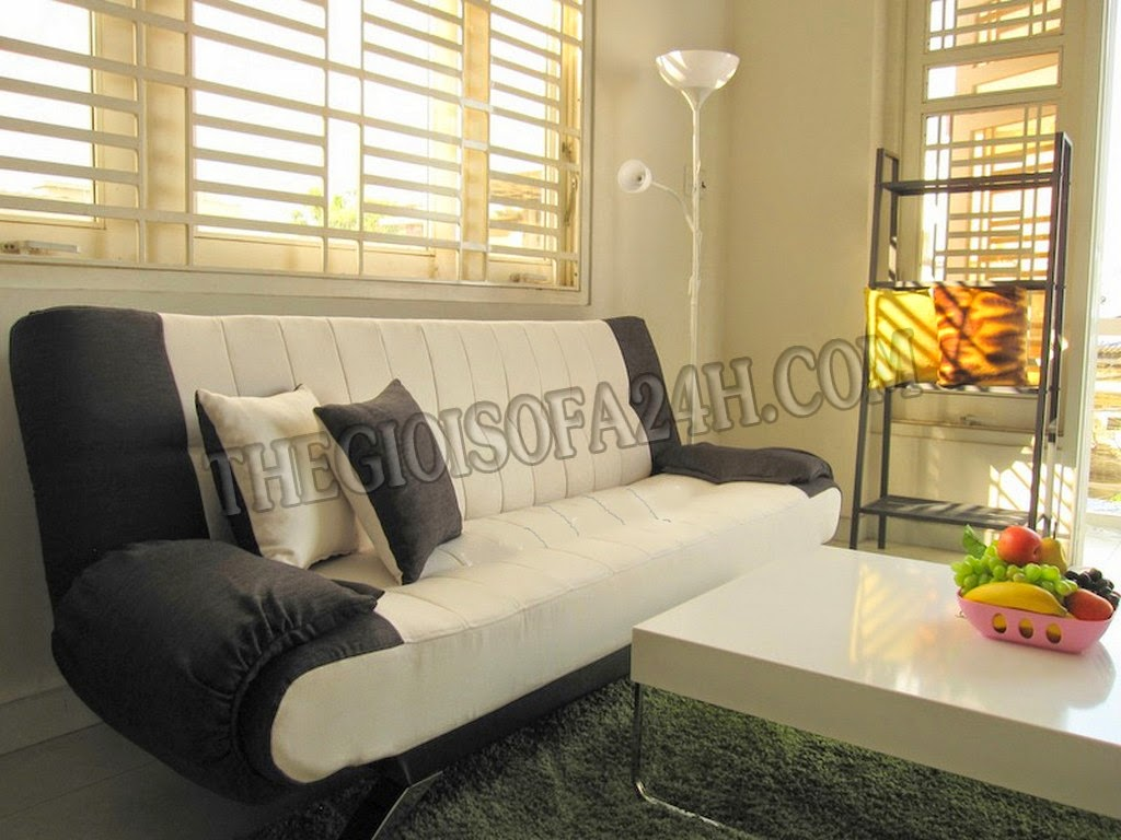 Sofa bed, Sofa giường 013