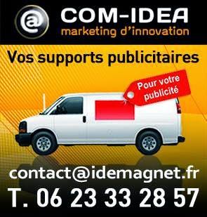 http://www.idemagnet.fr/