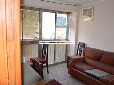 Pisos viviendas y apartamentos de bancos y embargos piso banco en venta en usera san elias - Pisos de bancos en madrid ...
