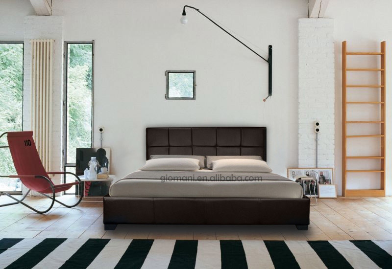 Giomani-Product Catalog: Inexpensive bedroom furniture king size ...