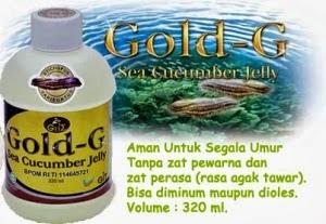 http://penjualanobatherbalalami.blogspot.com/