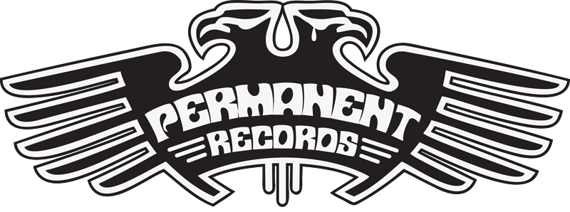 Permanent Records Chicago & Los Angeles