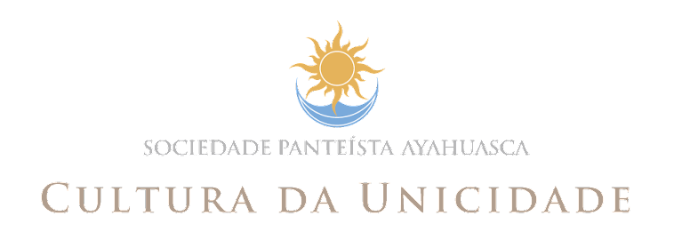 Sociedade Panteísta Ayahuasca - Cultura da Unicidade