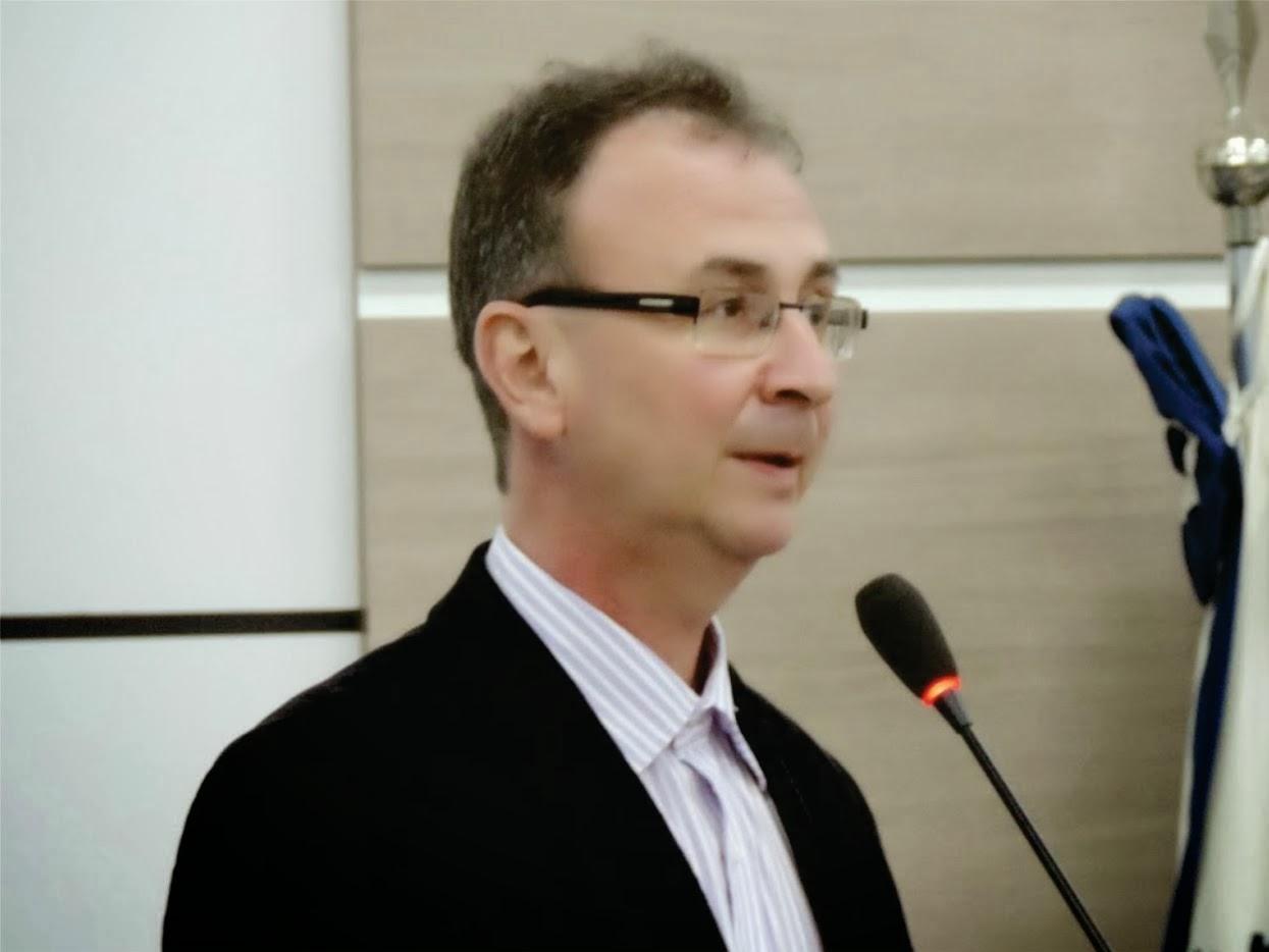 MÉDICOS EMILIO GERMANN E ENIO SEIBERT SERÃO HOMENAGEADOS NA CÂMARA