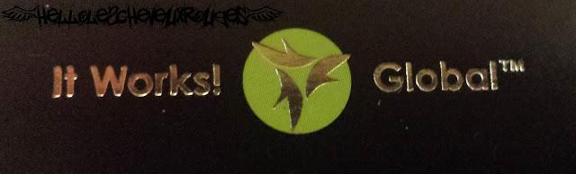 logo it works global noir et vert wrap