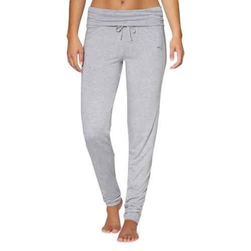 Pantalones para yoga de Puma