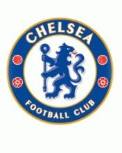 Chelsea FC download besplatne slike pozadine za mobitele