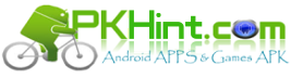 APKHint | Discover Android Apps and Games in APK Format.
