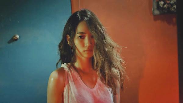 Yeeun Ain't Nobody