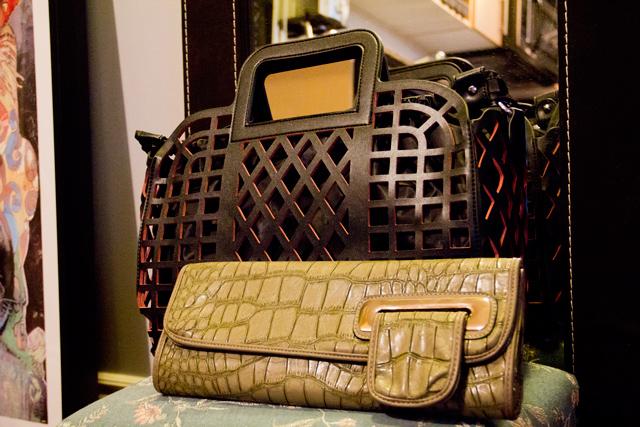 Vanlaced avenue online bag retailer unboxing, Vanlaced avenue bag and clutch