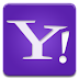 Yahoo Answers Increase Your Traffic Generation