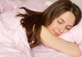 www.webunic.blogspot.com-3 Efek Samping Kurang Tidur Bagi Kesehatan Tubuh