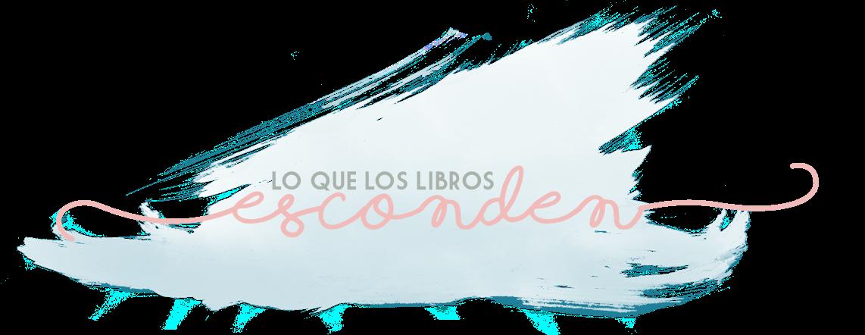 Lo que los libros esconden