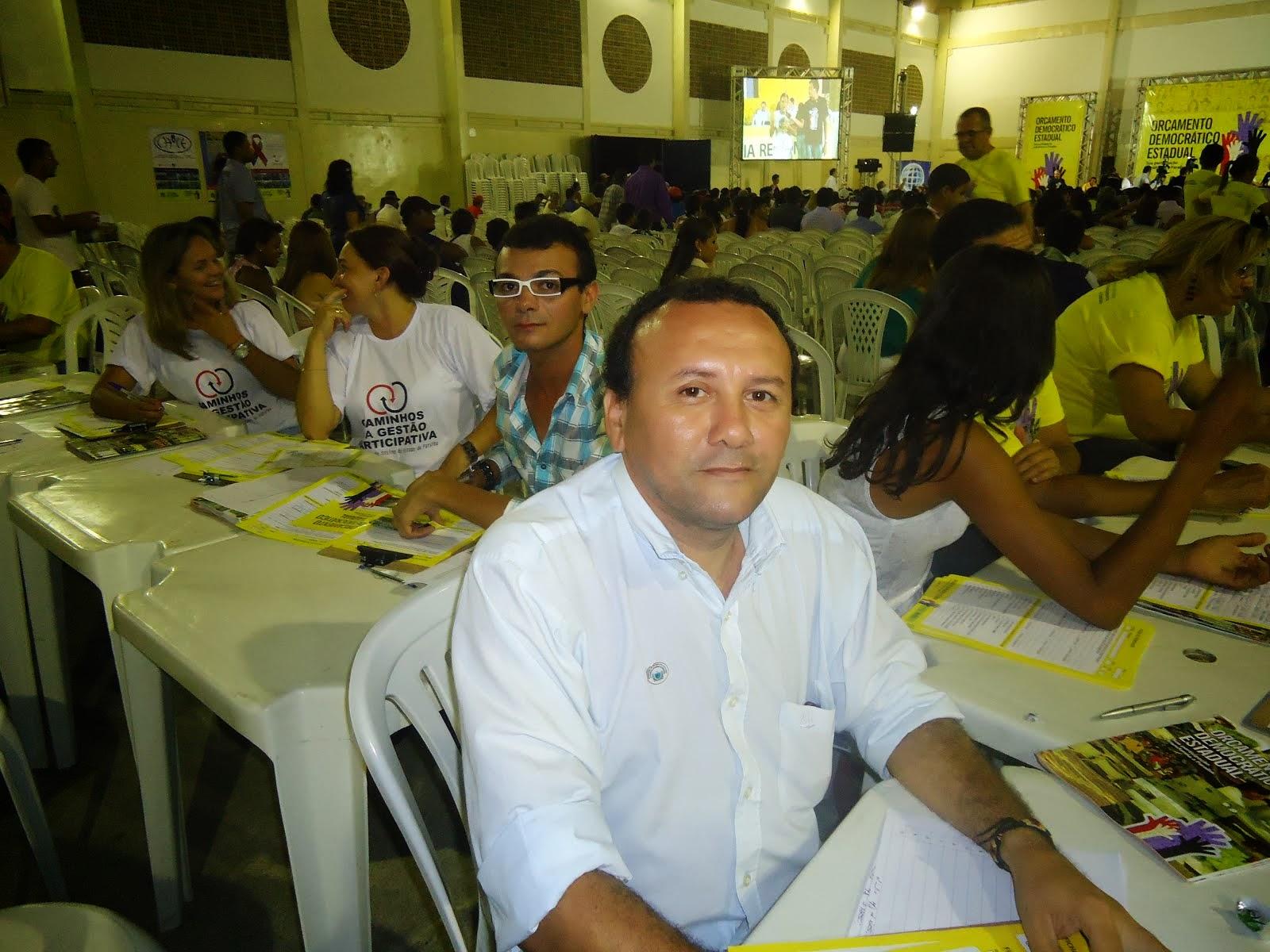 MULTIPLICADOR CULTURAL NIVALDO MIGUEL DO NASCIMENTO NETO EM ITABAIANA PARAIBA PARA O MUNDO