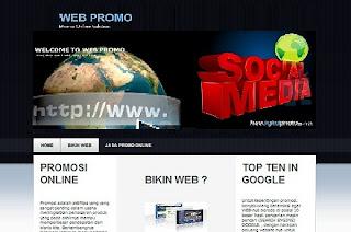 jasa, bikin web, bikin website, pembuatan website, seo, bandung