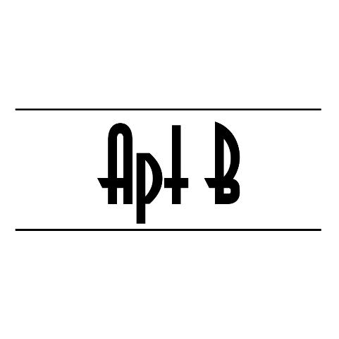 APT B
