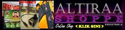 http://www.altiraashoppe.blogspot.my/