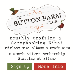 Button Farm Club Membership