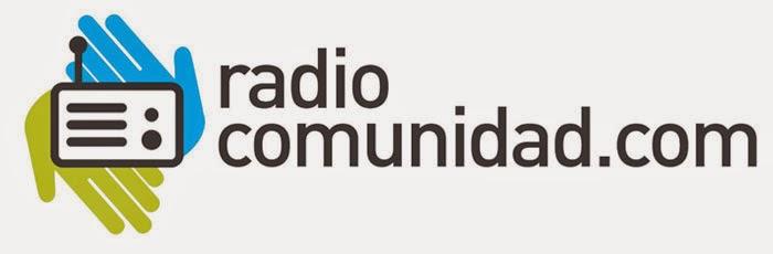 Radio Comunidad