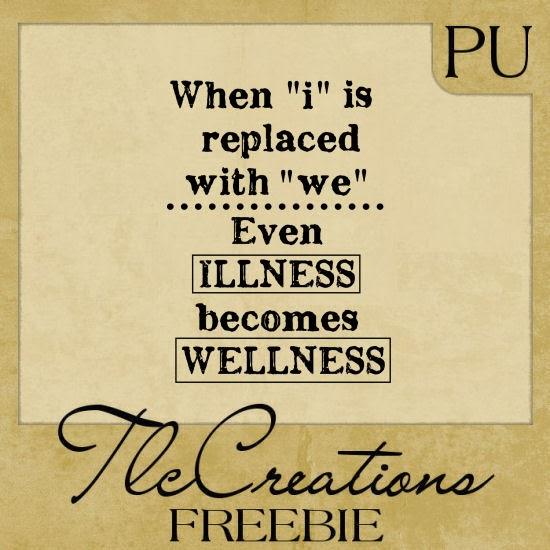 http://1.bp.blogspot.com/-2KL1USO4H00/UwWJyh-NtqI/AAAAAAAAz5U/IMBjhRn8xec/s1600/IllnessWellnessPrev.jpg