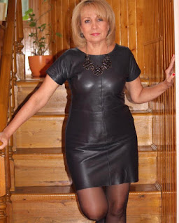 Teen Nude Girl - Mature goddesses with eroticism and sublimity 10