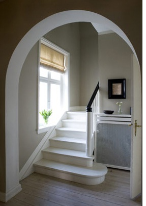 Ally Interiors Decorating Your Entrance Hall