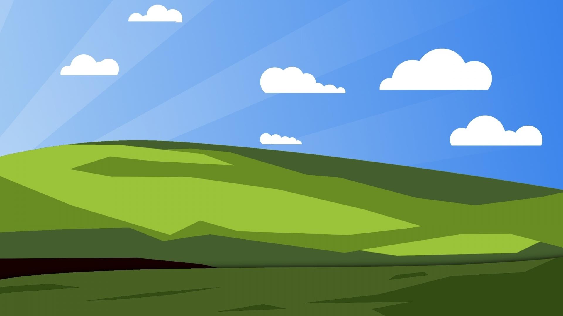 http://1.bp.blogspot.com/-2KMOaLowDy4/UG0MHAb3uhI/AAAAAAAALQo/7Pu4UVckbMg/s0/nature-wallpapers-1920x1080.jpg