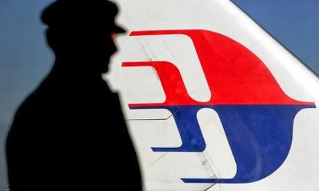 Rakan Salah Seorang Pemegang Pasport Palsu MH370 Buat Kenyataan, rakan pouria nouri mohammad mehrdad, gamabr pemegang passport palsu mh370, kenyataan mh370 yang sebenar