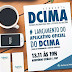 Lançamento do Aplicativo do II DCIMA