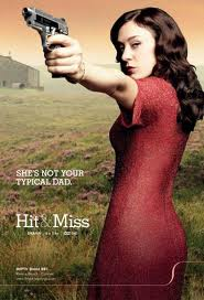 HIT AND MISS 1X02